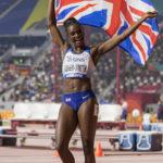 IAAF-Doha-2019-Day-1_689 copy