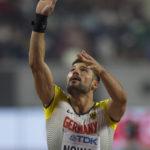 IAAF-Doha-2019-Day-1_754 copy