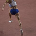 IAAF-Doha-2019-Day-1_780 copy