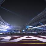 IAAF-Doha-2019-Day-1_799 copy