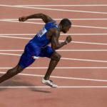 IAAF-Doha-2019-Day-1_8 copy