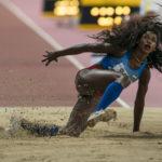 IAAF-Doha-2019-Day-1_836 copy