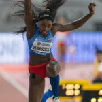 IAAF-Doha-2019-Day-1_837 copy