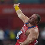 IAAF-Doha-2019-Day-1_859 copy