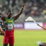 IAAF-Doha-2019-Day-1_870 copy