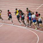 IAAF-Doha-2019-Day-1_880 copy