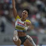 IAAF-Doha-2019-Day-1_920 copy