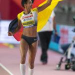IAAF-Doha-2019-Day-1_927 copy