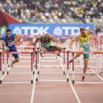 IAAF-Doha-2019-Day-1_981 copy