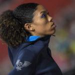 IAAF-Doha-2019-Day-1_984 copy