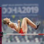IAAF-Doha-2019-Day-1_991 copy