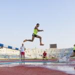 Lebanese-Indiv-Champs_30 copy