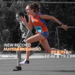 New-Record