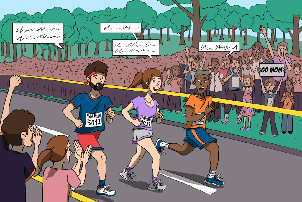 World-Athletics-Illustration-1-3000x2000-savedforweb
