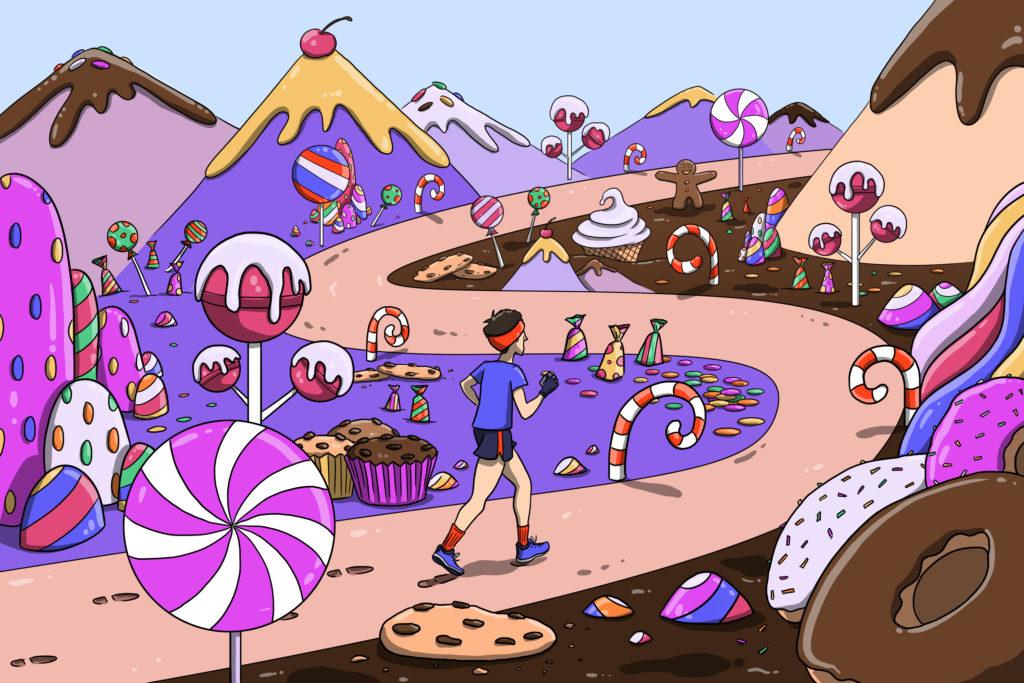 World-Athletics-Illustration-2