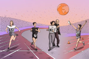 World-Athletics-Illustration-4-Women-Day-web