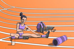 World-Athletics-Weekends-illustration-1-f