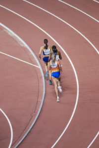 IAAF-Doha-2019-Day-1_245-copy