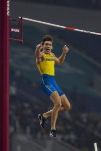 IAAF-Doha-2019-Day-1_451-copy