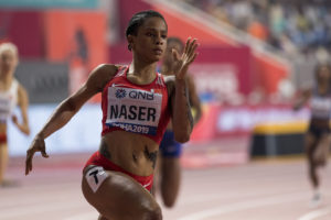 IAAF-Doha-2019-Day-1_485-copy