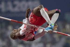 IAAF-Doha-2019-Day-1_555-copy