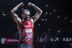 IAAF-Doha-2019-Day-1_602-copy
