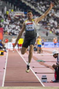 IAAF-Doha-2019-Day-1_724-copy-1