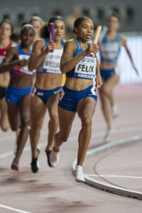 IAAF-Doha-2019-Day-1_831-copy