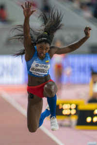 IAAF-Doha-2019-Day-1_837-copy-1