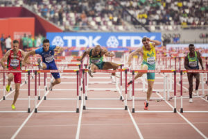 IAAF-Doha-2019-Day-1_981-copy