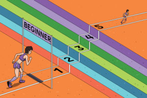 World-Athletics-Illustration-Beginner