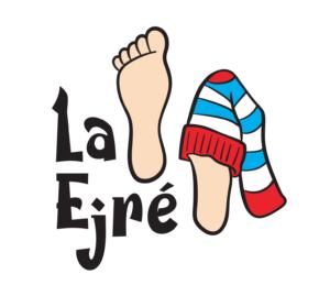 La-Ejre