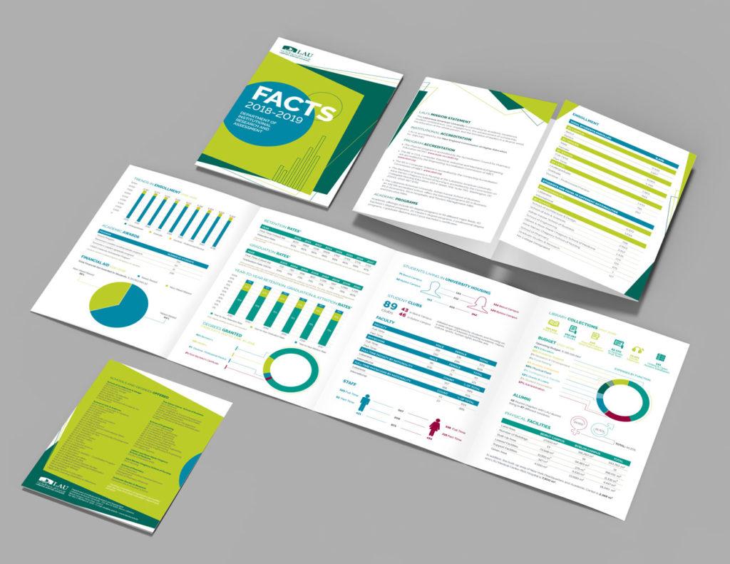 DIRA2018-Brochure