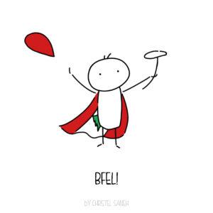 bfel-8