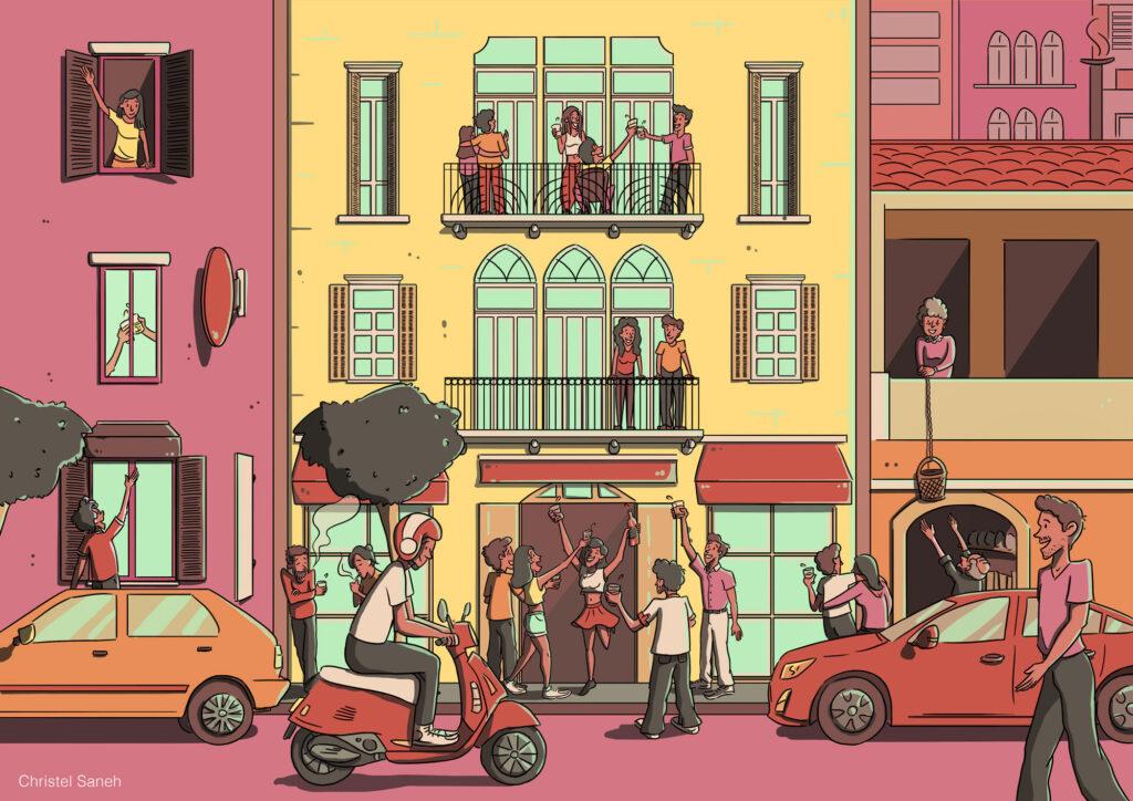 Beirut-Illustration-1