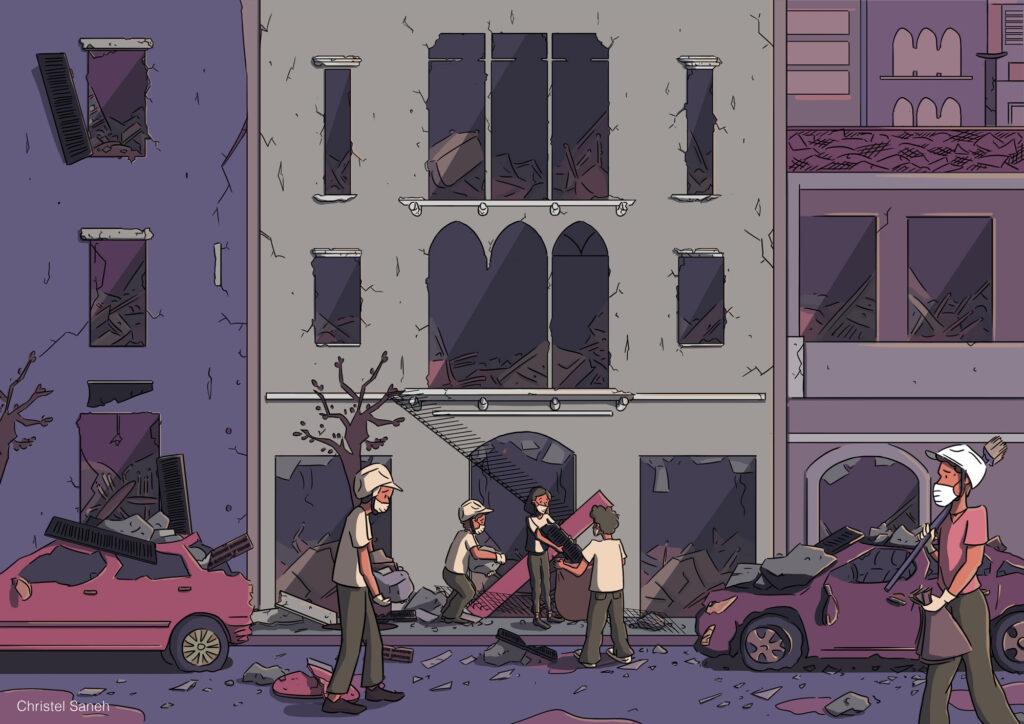 Beirut-Illustration-2